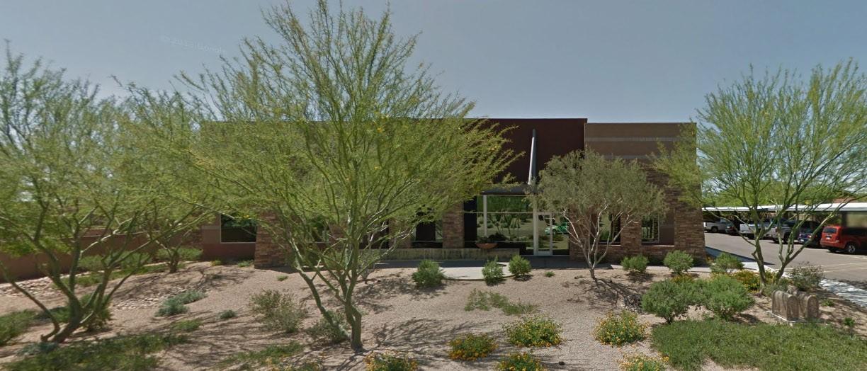 Saguaro Drywall Company
