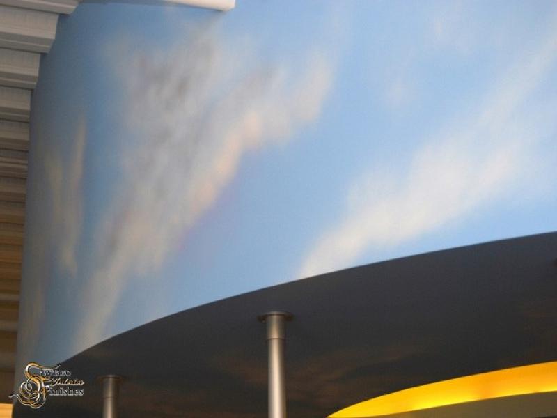 Clouds15