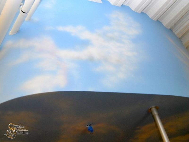 Clouds16